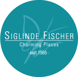 Siglinde Fischer - Charming Places